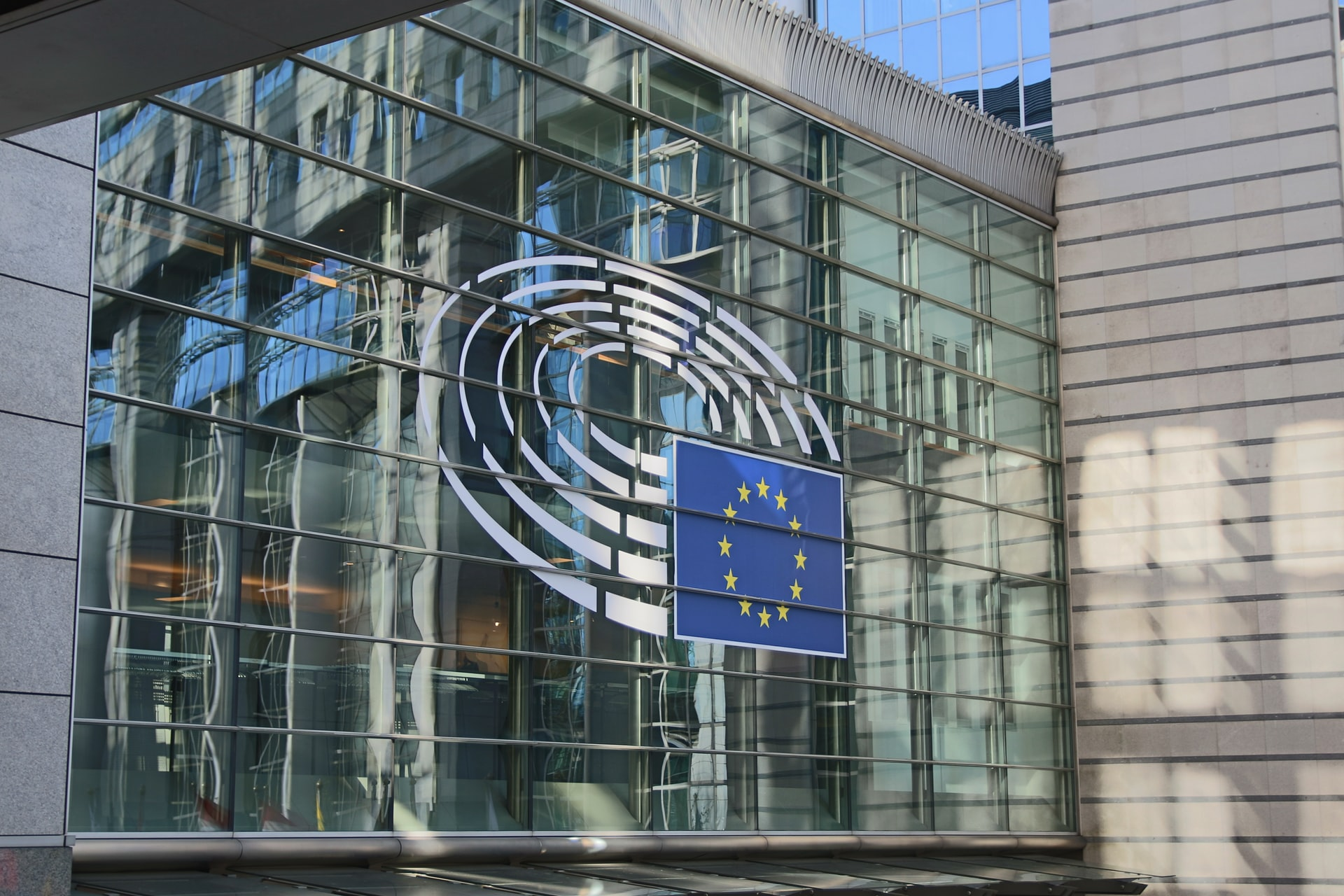 EDPB – The Plenary Meeting Was About Data Protection By Design & Default, Copyright Directive And The Coordinated Enforcement Framework