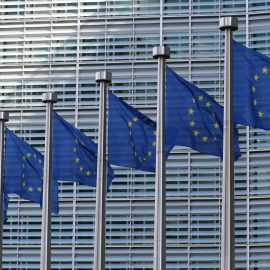 Brexit: The GDPR Applies Until July 2021 Except For The One-Stop-Shop Mechanism